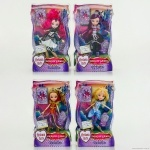 Кукла Ardana Girls, Ever After High