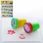 Печатки детские - блок