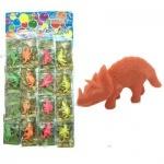 Растишка динозаврики