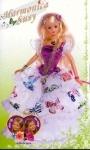 Кукла Creation & Distribution Сьюзи Гармония