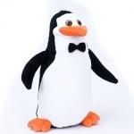 """Мягкая игрушка """"Пингвин 1"""""""