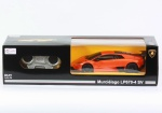 Машина р/у Lamborghini Murcielago SV