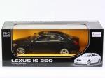 Машина р/у LEXUS IS 350, с зарядным устройством