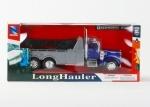 "Машина грузовик ""KENWORTH W900"""