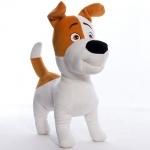 """Мягкая игрушка """"Собака 001"""""""