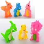 Динозавры пищалка