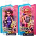 Кукла Челси из м/ф Barbie ™: Шпионская История