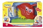"""Детская игрушка """"Циркулярная пила"""""""
