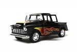 Машинка металл CHEVY STEPSIDE PICK-UP (1955)