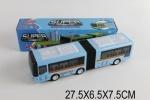 Автобус звук  , свет