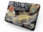 """Раскопки динозавров """"Dino Paleontology"""""""