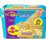 Песок для творчества 1000г