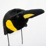 Шапочка пингвина
