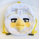 "Рюкзак ""Angry Birds"" Матильда"