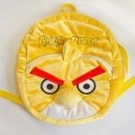 """Рюкзак Злые птицы """"Angry Birds"""" Чак"""