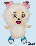 Мягкая игрушка Овечка Долли, 35см