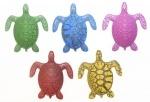 "Растишки ""Черепахи"" - блок"
