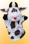 Кукольный театр Корова
