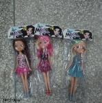 Кукла Moxie 25см