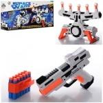 Набор с оружием Star wars