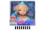 """Кукла манекен """"Диснеевские принцессы"""""""