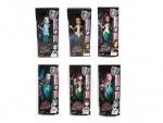 """Кукла """"Monster High"""" русалка, шарнирная"""