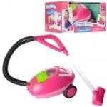 Пылесос игрушечный Vacuum Cleaner
