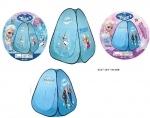"""Палатка """"Холодное сердце""""/""""Hello Kitty"""""""