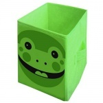 Ящик жабка