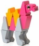 Верблюд акробат LA-3