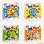 "Набор для творчества ""Toy clock MIX"""