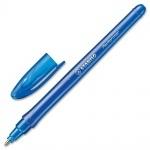 Ручка шариковая STABILO PERFORMER микс цветов