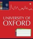 А5/96 клетка ЗУ OXFORD COLORS -16 тетрадь ученическая