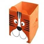 Ящик тигр
