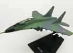 """Модель Самолет """"МИГ-35"""""""