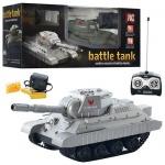 """Р/У Танк """"Battle tank"""""""