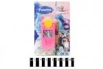 """Телефон мобильный """"Frozen"""""""