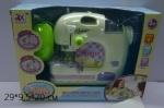 Швейная машина игрушечная