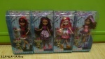 Кукла 30см EVER AFTER HIGH