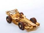 Модель сборная : Феррари F2012 1991