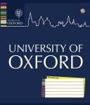 А5/36 в клеточку OXFORD COLORS -16 тетрадь ученическая