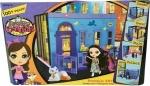 "Домик для куклы ""Happy Cottage"""