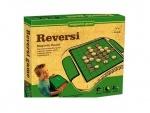 Настольная игра Реверси