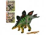 Динозавр трансформер