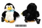 "Рюкзак ""Пингвин"""