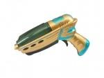 Пистолет с 3D светом