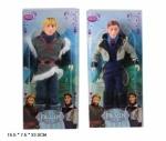 "Кукла ""Frozen"" шарнирная"