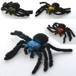 Насекомое паук - блок