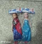 """Кукла 30см """"Frozen"""""""