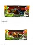 Динозавры - игровой набор